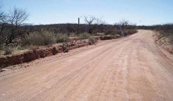 6411 X9 Ranch Road #0000 - Photo 35