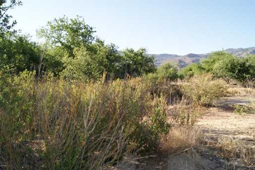 6411 X9 Ranch Rd #0000 - Photo 45