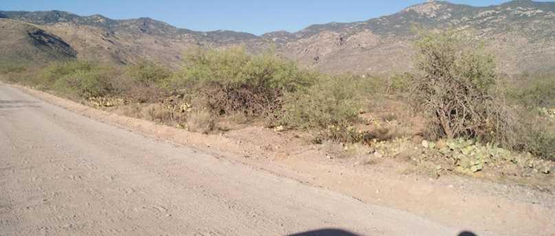 6411 X9 Ranch Rd #0000 - Photo 11