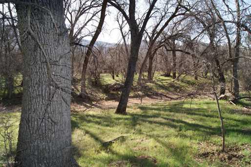 6411 X9 Ranch Rd #0000 - Photo 21
