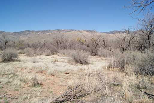 6411 X9 Ranch Road #0000 - Photo 33