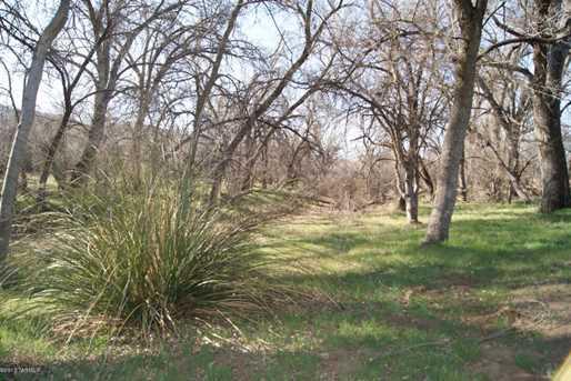 6411 X9 Ranch Rd #0000 - Photo 13