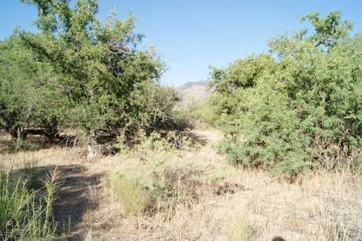 6411 X9 Ranch Road #0000 - Photo 43