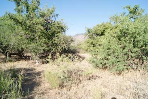 6411 X9 Ranch Rd #0000 - Photo 43