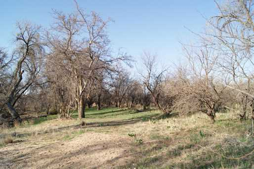 6411 X9 Ranch Road #0000 - Photo 37