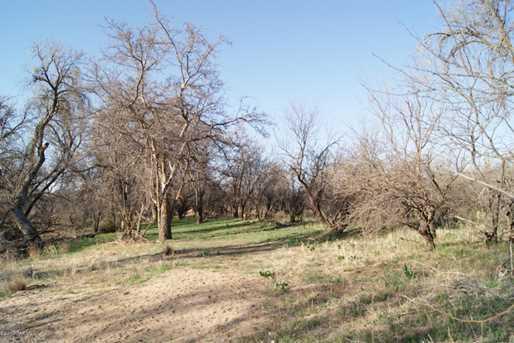6411 X9 Ranch Rd #0000 - Photo 37