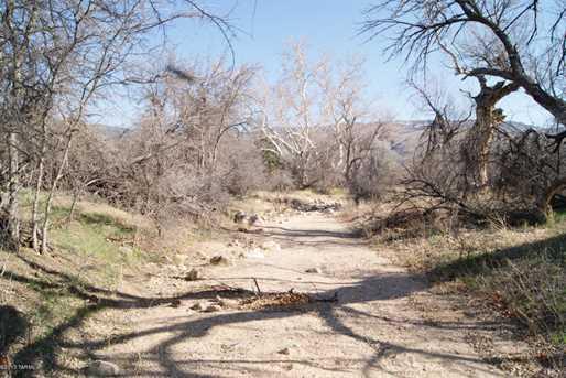 6411 X9 Ranch Rd #0000 - Photo 15