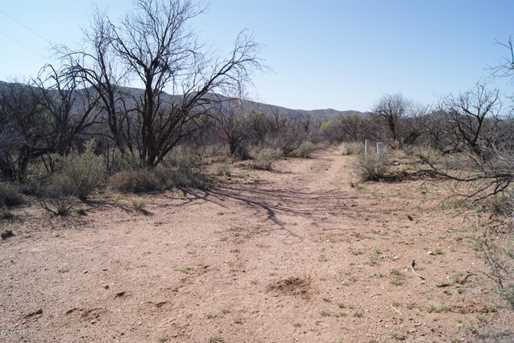 6411 X9 Ranch Road #0000 - Photo 25
