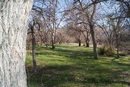 6411 X9 Ranch Rd #0000 - Photo 19
