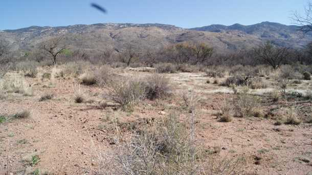 6411 X9 Ranch Rd #0000 - Photo 23