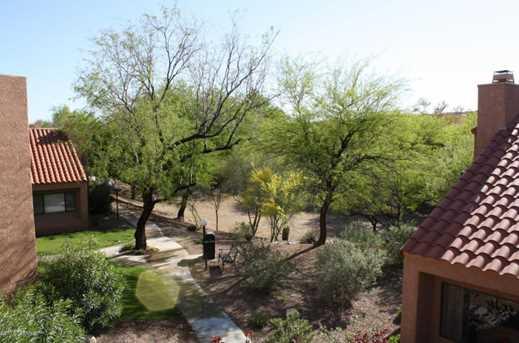 5051 N Sabino Canyon Road #2192 - Photo 11