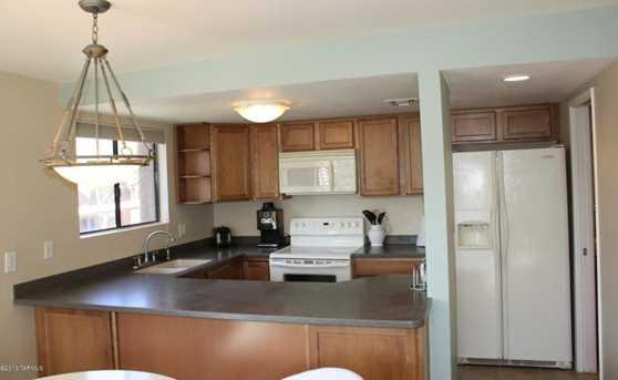 5051 N Sabino Canyon Road #2192 - Photo 7