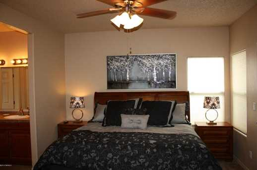 6655 N Canyon Crest Drive #23201 - Photo 6