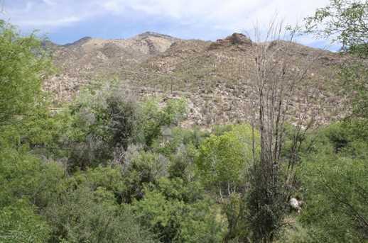 6655 N Canyon Crest Drive #23201 - Photo 14
