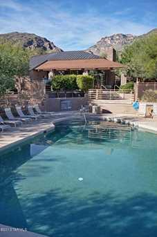 6655 N Canyon Crest Drive #23201 - Photo 26