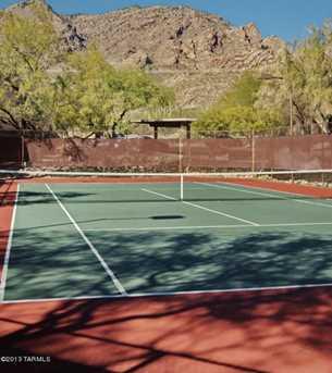 6655 N Canyon Crest Drive #23201 - Photo 12