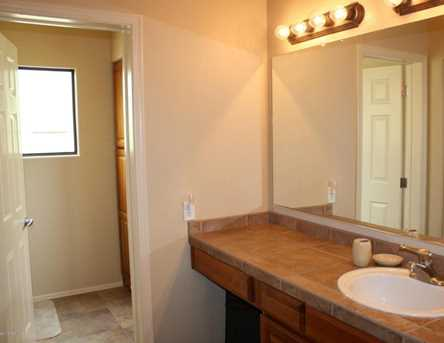 6655 N Canyon Crest Drive #23201 - Photo 13