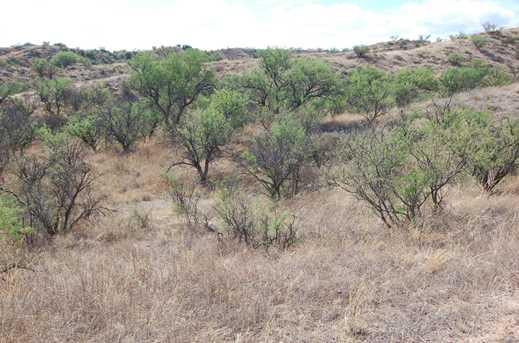 Grey Hawk Trail #1 - Photo 15