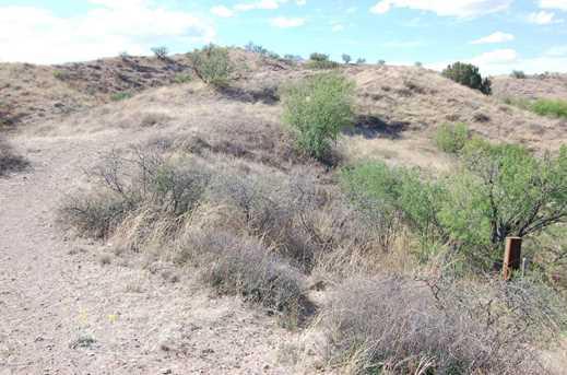 Grey Hawk Trail #1 - Photo 23