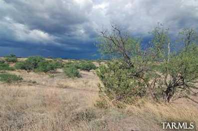 3 Juniper Berry Trail #3 - Photo 3