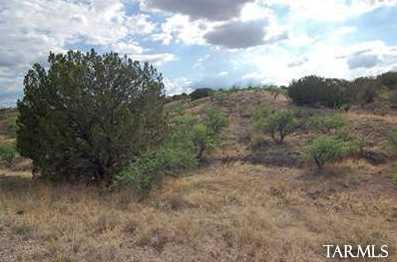 3 Juniper Berry Trail #3 - Photo 9