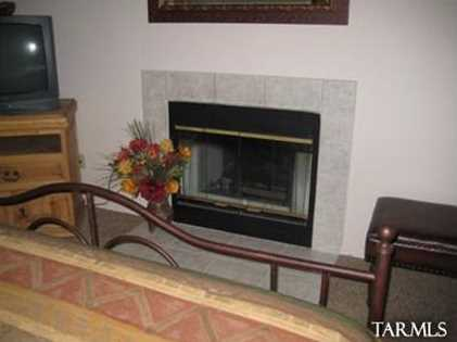 2442 W Tom Watson Drive - Photo 7