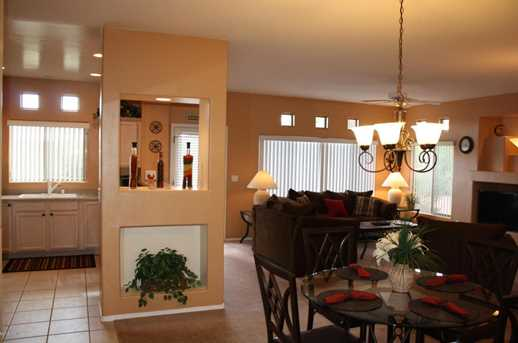 655 W Vistoso Highlands Drive #133 - Photo 3
