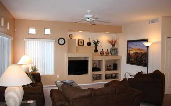 655 W Vistoso Highlands Drive #133 - Photo 8