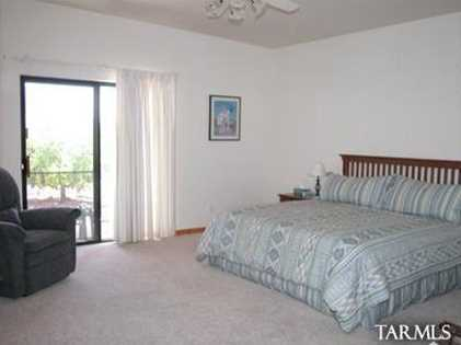 11435 N Skywire Way - Photo 13
