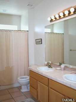 11435 N Skywire Way - Photo 11