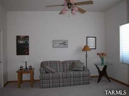 11435 N Skywire Way - Photo 5