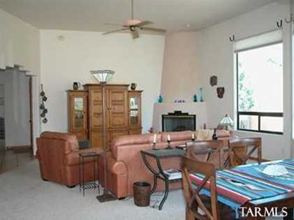 11435 N Skywire Way - Photo 7