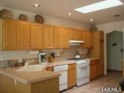 11435 N Skywire Way - Photo 9