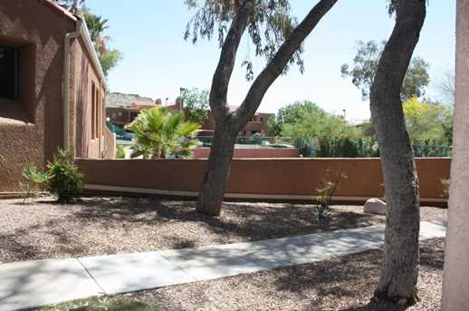 5051 N Sabino Canyon Drive #1133 - Photo 7