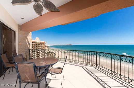 905 Sonoran Sea West - Photo 3
