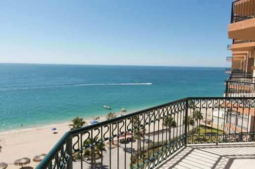 708 Sonoran Sea West - Photo 3