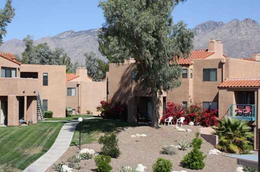5051 N Sabino Canyon Road #2157 - Photo 1