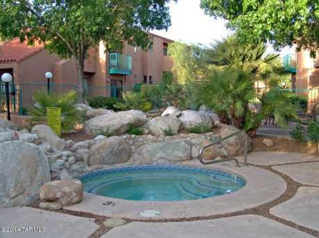 5051 N Sabino Canyon Road #2157 - Photo 13