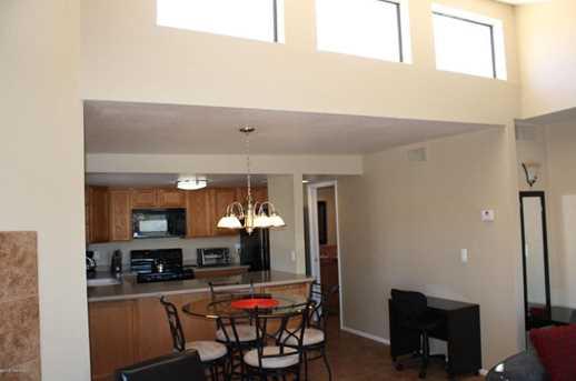 5051 N Sabino Canyon Road #2157 - Photo 5