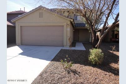 18418 S Copper Basin Drive - Photo 1