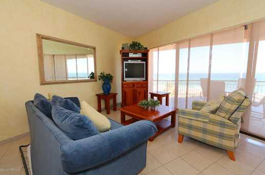 403 W Sonoran Sea West #403 - Photo 7