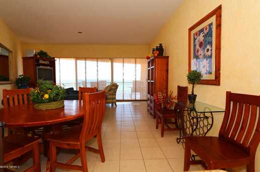 403 W Sonoran Sea West #403 - Photo 13