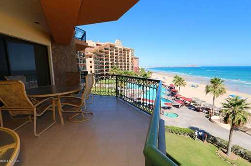 403 W Sonoran Sea West #403 - Photo 3