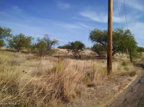 35750 Mesquite Road #0 - Photo 5