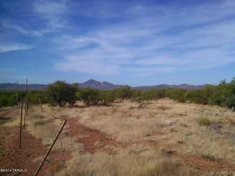 35750 Mesquite Road #0 - Photo 3