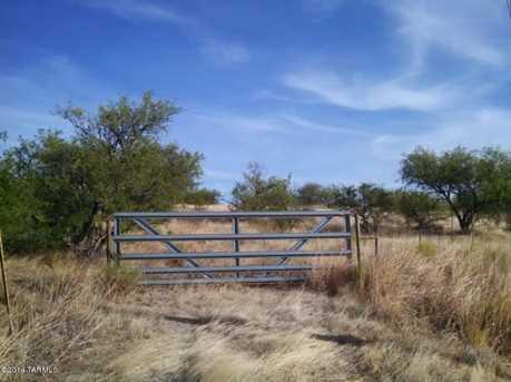 35750 Mesquite Road #0 - Photo 1