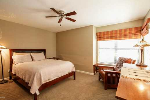 6651 N Campbell Ave #151 - Photo 7