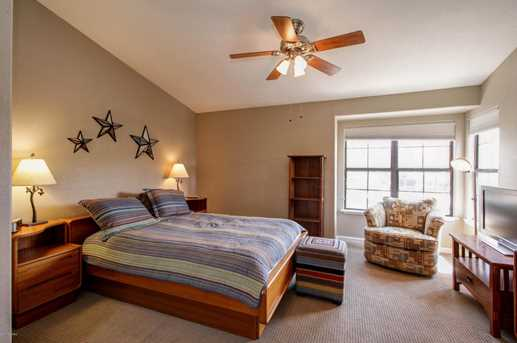 6651 N Campbell Avenue #151 - Photo 8