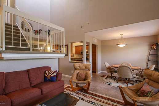 6651 N Campbell Avenue #151 - Photo 2