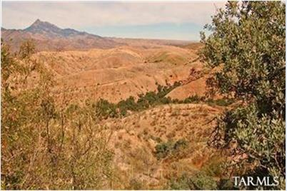 218 Flux Canyon Road #. - Photo 1